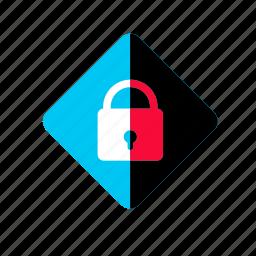 key, lock, locked, locking, pad lock, padlock, password, privacy, safe, safety, secure, security, ui icon