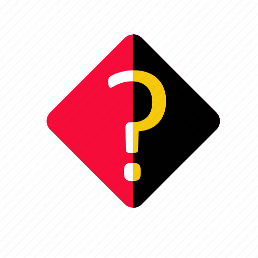 faq, help, information, question, search, support, ui icon