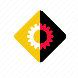construction, development tool, equipment, gear, maintain, maintainance, repair, service, settings, support, tool, tools, ui icon