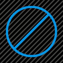 operatorstop, stop, stop sign icon
