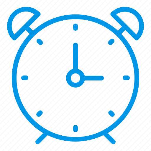 alarm, alert, clock, reminder, stop watch, timer, watch icon