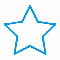 badge, bookmark, favorite, premium, prize, rating, star icon