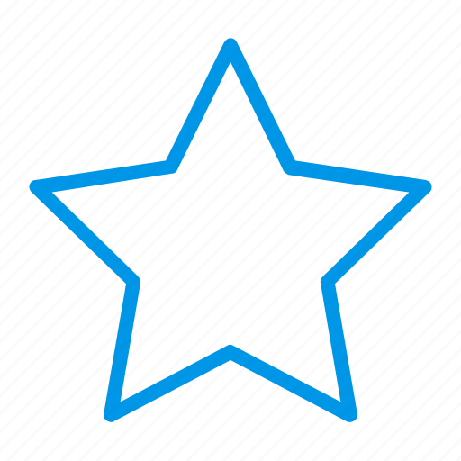 badge, bookmark, favorite, premium, prize, rating, star icon