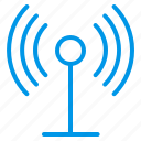 connection, home internet, internet, network, wifi, wifi signal, wireless icon