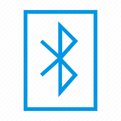 bluetooth, bluetooth sharing, sharing, transfer icon