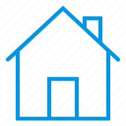 buy home, ecommerce, home, real estate, sell home, shopping market, shopping store icon
