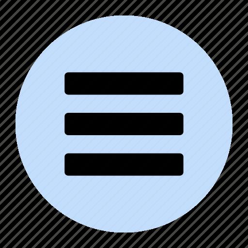 menu, navigate, navigation, sandwichmenu icon
