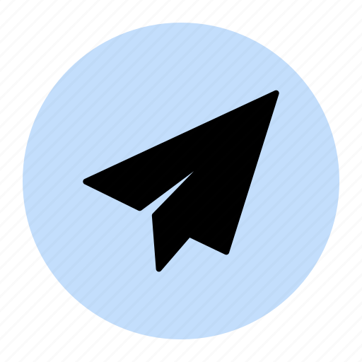 delivery, email, sent, sentmail icon