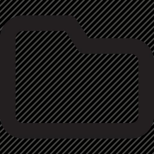 archieve, folder icon