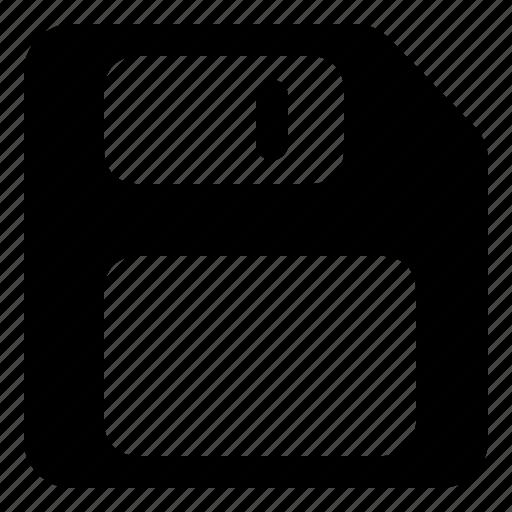 basic, file, floopy, interface, save, ui icon