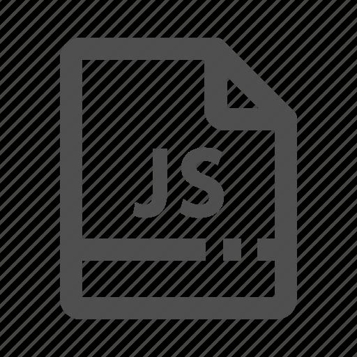 angular js, java script, javascript, node js, react js, script icon