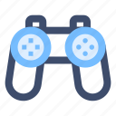 gamepad, joystick, playstation, console, controller, game