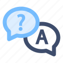 answer, font, language, language translate, question, support, translate icon
