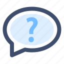 answer, ask, faq, question, help, support