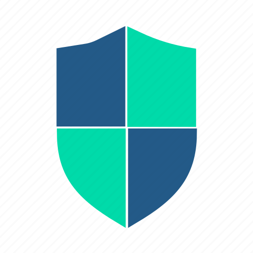 Antivirus, firewall, protection, safety, security, shield icon - Download on Iconfinder