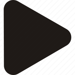 arrow, audio, control, music, play, player,sound icon
