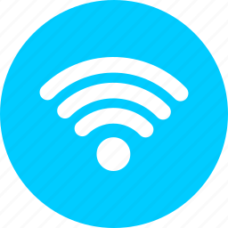 connection, hotspot, internet, network, signal icon
