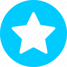 badge, best, bookmark, favorite, like icon