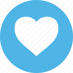 favorite, heart, like, liked, likes, love icon icon