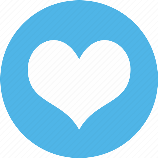 Favorite, favorites, liked, likes, linke, love icon icon - Download on Iconfinder