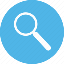 find, glass, magnifying, search, search icon, zoom icon
