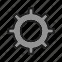 basic, configure, setting