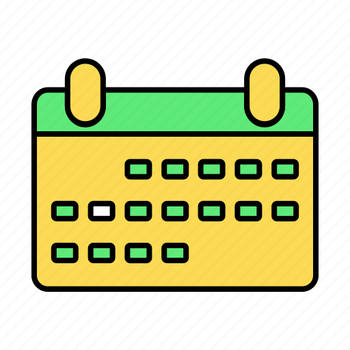 appointment, basic, calendar, date, schedule, ui icon