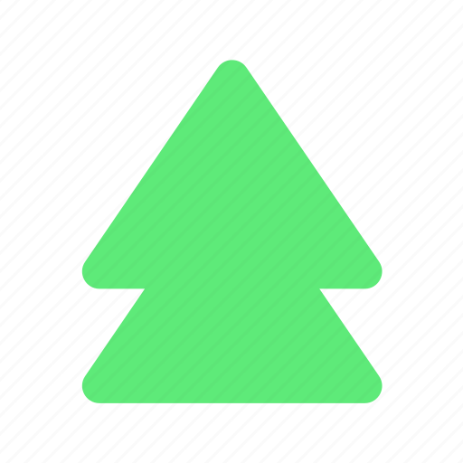arrow, basic, move, ui, up icon
