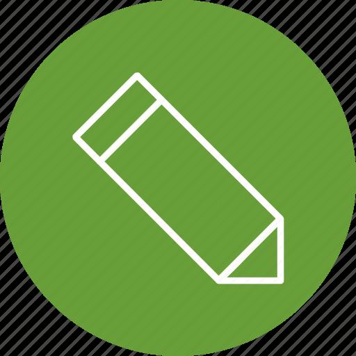 draw, edit, information, menu, notepad, pencil icon