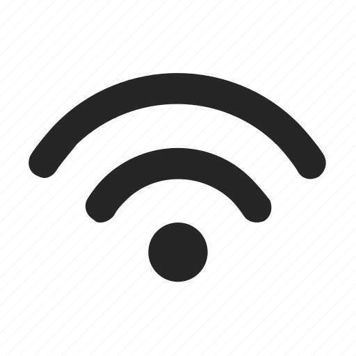 connect, connection, internet, network, signal, wifi, wireless icon