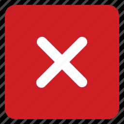 check, checkbox, done, no icon