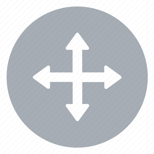 Arrows, move, order icon - Download on Iconfinder