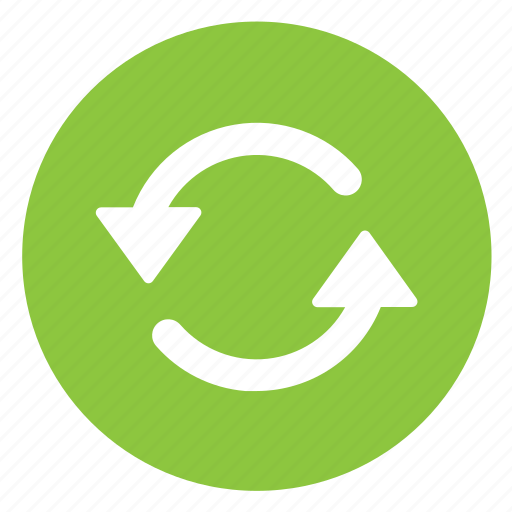 Refresh, reload, sync icon - Download on Iconfinder