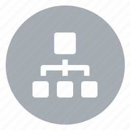 lan, network icon