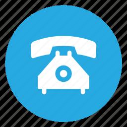 number, phone, telephone icon