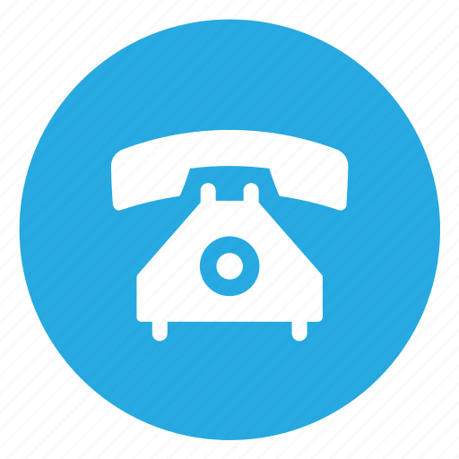 number, phone, telephone icon