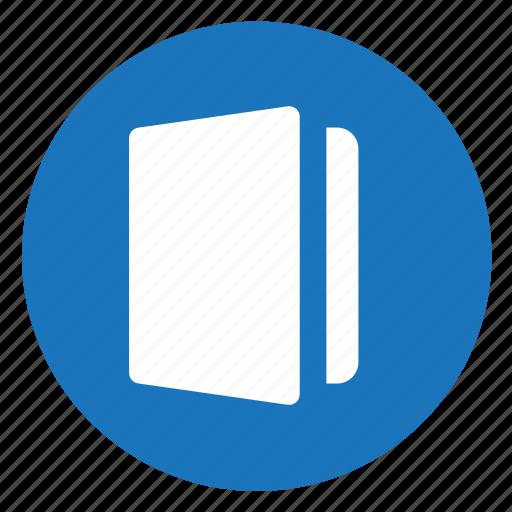 cover icon