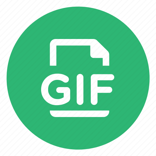 Animated, gif icon - Download on Iconfinder on Iconfinder