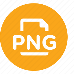 image, png, transparent icon