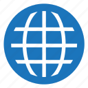 international, languages, regions