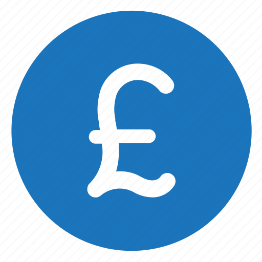Currency, pound icon - Download on Iconfinder on Iconfinder