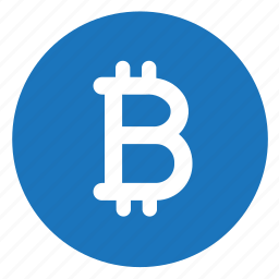 bitcoin, btc, currency icon