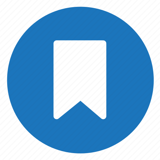 Bookmark, read icon - Download on Iconfinder on Iconfinder