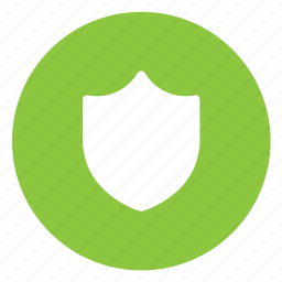 secure, security, shield, ssl icon