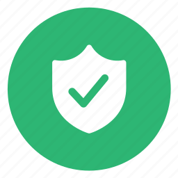 https, safe, secure, security, shield, ssl icon