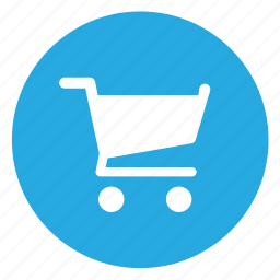 cart, shop, shopping, shopping cart icon