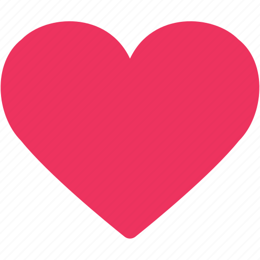 Favorite, heart, like, love, thankyou icon - Download on Iconfinder