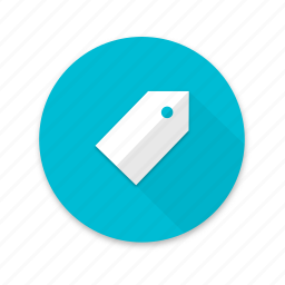 material design, message, notes, notice icon