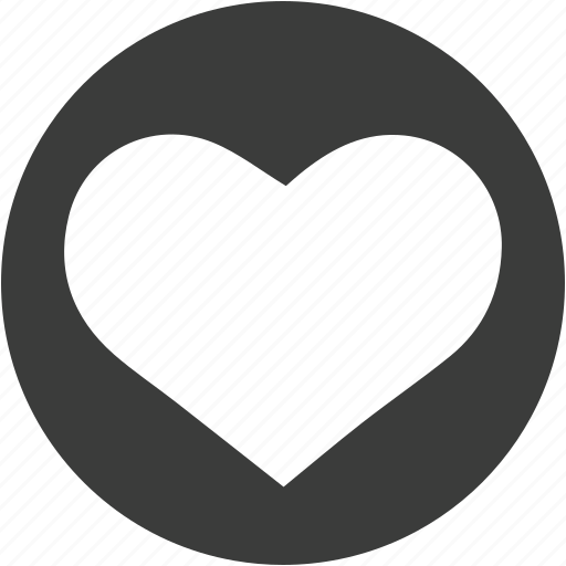 bookmarks, card, dating, favorites, heart, love, valentines icon
