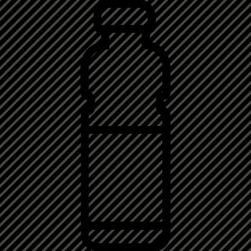 dehydration, gatorafde, sport, sports, water, water bottle icon